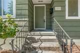 1028 Lombard Avenue - Photo 40
