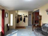 15 Curlew Airport Road - Photo 6