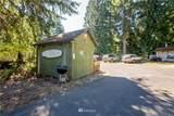 13203 Silver Creek Drive - Photo 18
