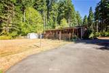 13203 Silver Creek Drive - Photo 19