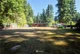 13203 Silver Creek Drive - Photo 20