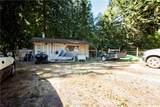 13203 Silver Creek Drive - Photo 21