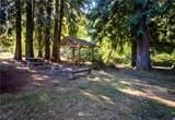 13203 Silver Creek Drive - Photo 22