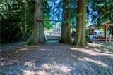 13203 Silver Creek Drive - Photo 23