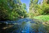 13203 Silver Creek Drive - Photo 24