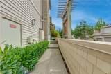 4434 248th Lane - Photo 5