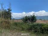 4968 Kullah Trail - Photo 16