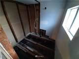 12803 40th Avenue - Photo 23