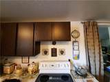 12803 40th Avenue - Photo 31