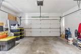 5012 Freeport Lane - Photo 20