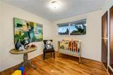 31351 12th Place - Photo 13
