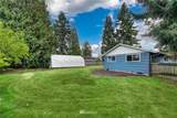 31351 12th Place - Photo 19