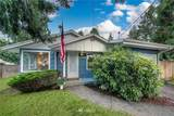 31351 12th Place - Photo 21