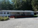 16915 Jim Creek Road - Photo 3