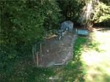 16915 Jim Creek Road - Photo 29