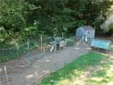 16915 Jim Creek Road - Photo 30