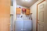 23511 Birch Place - Photo 30