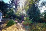 23511 Birch Place - Photo 6
