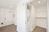 4108 4110 Fremont Avenue - Photo 15