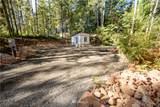 680 Dow Creek Road - Photo 14