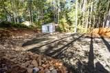 680 Dow Creek Road - Photo 15