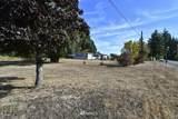 806 Oakhurst - Photo 4