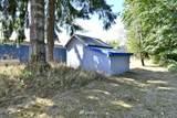 806 Oakhurst - Photo 8