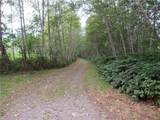 10055 Hornbeck Drive - Photo 3