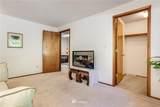 1532 195th Street - Photo 20