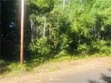 11403 &11315 Greenwood Drive - Photo 2