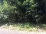 11403 &11315 Greenwood Drive - Photo 3