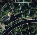 11403 &11315 Greenwood Drive - Photo 6