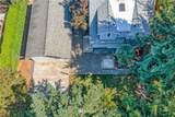 14915 62nd Avenue - Photo 27