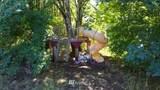 129 Deer Haven Drive - Photo 7