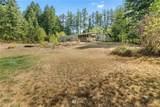 15822 Windy Cedar Lane - Photo 28