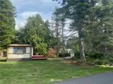 5770 Salish Road - Photo 1