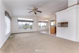 5200 Guide Meridian - Photo 11