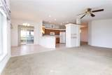 5200 Guide Meridian - Photo 12