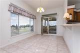 5200 Guide Meridian - Photo 13