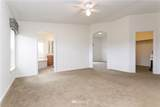 5200 Guide Meridian - Photo 14