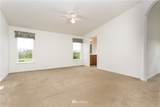 5200 Guide Meridian - Photo 15
