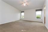 5200 Guide Meridian - Photo 16