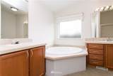 5200 Guide Meridian - Photo 17
