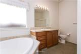 5200 Guide Meridian - Photo 18