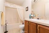 5200 Guide Meridian - Photo 21