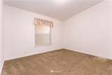 5200 Guide Meridian - Photo 22