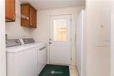 5200 Guide Meridian - Photo 25