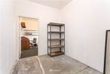 5200 Guide Meridian - Photo 32