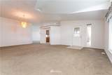 5200 Guide Meridian - Photo 7