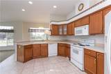 5200 Guide Meridian - Photo 10